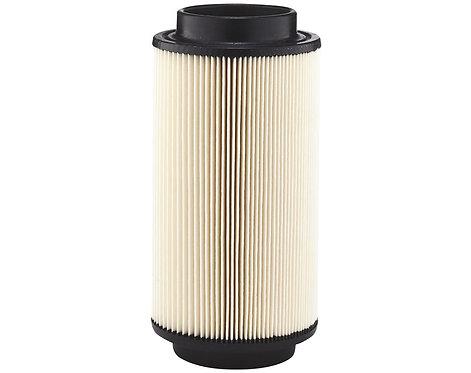 Air Filter - 7082101