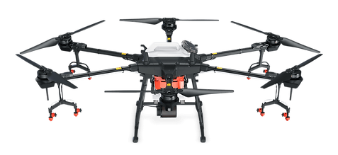 DJI Agras T16 Drone For Sale
