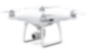 DJI Phantom 4 Pro Repair Tampa Florida, Professional Drone repair, mail in service