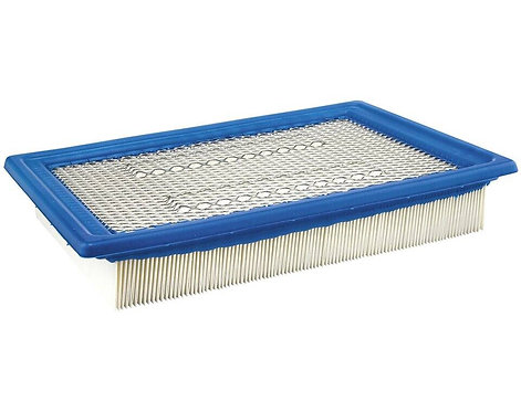 Polaris Air Filter 7081706