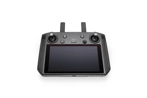 "DJI Smart Controller with 5.5"" 1080p Screen"