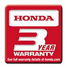 honda-3-year-warranty.jpg