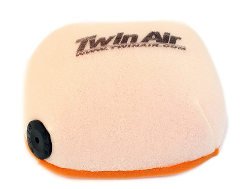 Twin Air Filter 79006015000