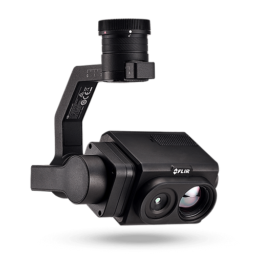 FLIR Vue TZ20 cost for sale price best
