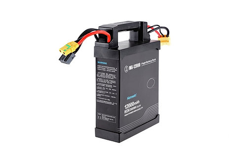 DJI Agras MG-1P Battery Pack