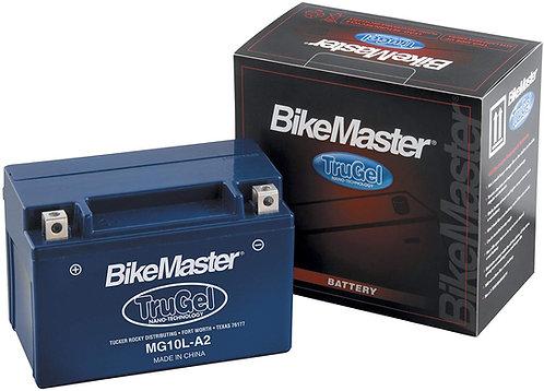 BIKEMASTER TRUGEL BATTERY / MG14-BS
