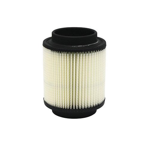 Polaris Air Filter 1262218