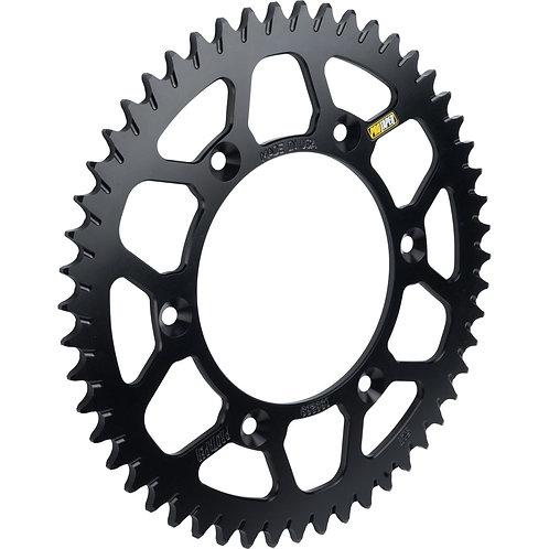 Race Spec (RS) Aluminum Rear Sprocket - Black