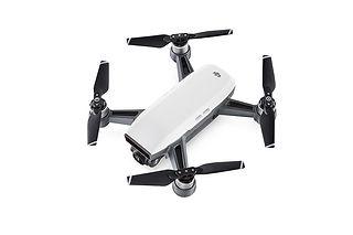 DJI Spark fast repair, Tampa Florida drone repair DJI