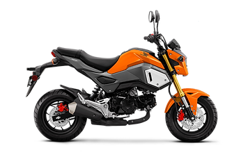 grom parts online tampa florida