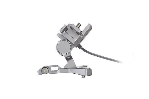 DJI CrystalSky - Remote Controller Mounting Bracket