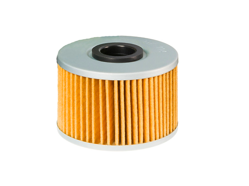 Honda Engine Oil Filter 15412-HM5-A10