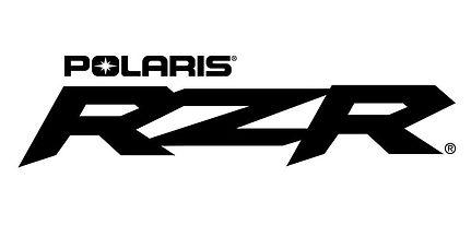 rzr-logo-lg.jpg