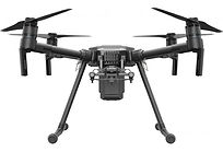 dji-matrice-210-quadcopter-cp-hy-000049-