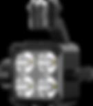 dji spotlight matrice