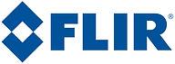 FLIR Dealer Tampa Florida
