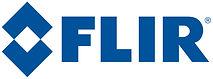 FLIR Dealer Florida Authorized