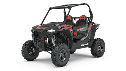 RZR S 1000.png
