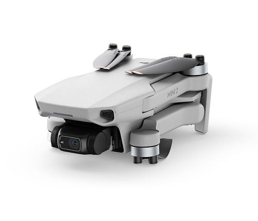 DJI Mini in Stock Tampa