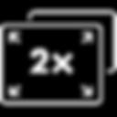 s3-icon2-8b2673d832e4e0b26d2a2c01cd1975d