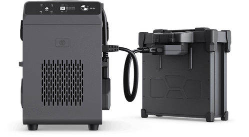 DJI AGRAS T16 Intelligent Battery Charger