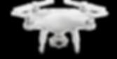 DJI Phantom 4 Repair Tampa Florida, Professional Drone repair