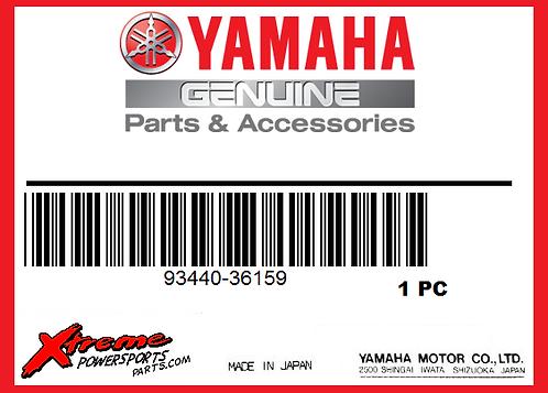 Yamaha 93440-36159 CIRCLIP
