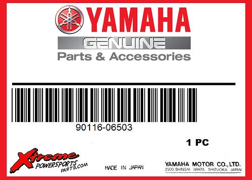 Yamaha 90116-06503-00 - BOLT STUD