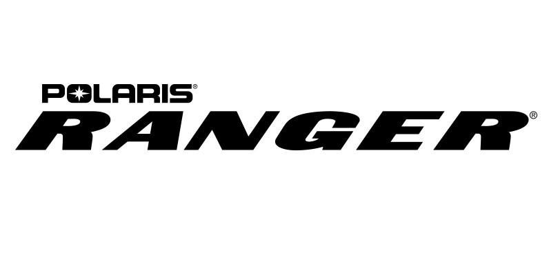 ranger-logo-lg.jpg