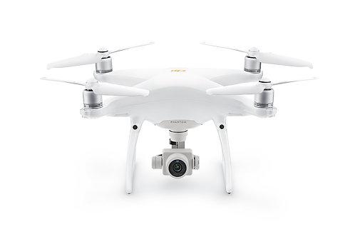 DJI Phantom 4 Pro V2 Quadcopter | Aircraft Only |