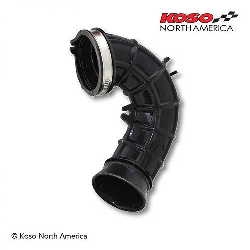 Connecting Tube for Honda GROM