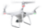 Mail in Drone repair Tampa Florida