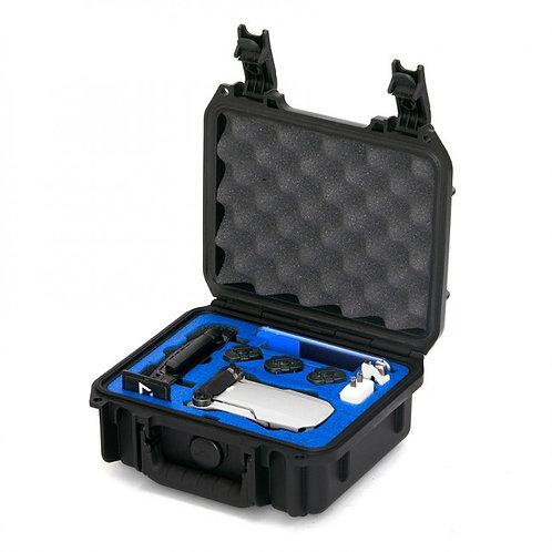 GPC DJI Mavic Mini Hard Case