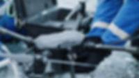 UAS Solutions, UAV Company, Tampa DJI Dealer