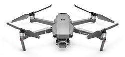 dji-mavic-2-pro-quadcopter-w-20mp-hassel
