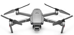 dji-mavic-2-pro-quadcopter-w-20mp-hassel
