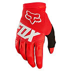 fox_racing_dirtpaw_gloves_red_rollover.j