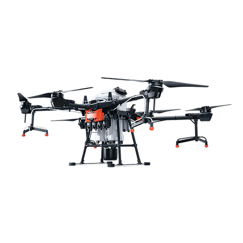 DJI Agras T20 Drone Agriculture Drone Aircraft Only