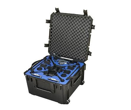 Go Professional Cases Matrice 200 Case