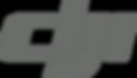 DJI Enterprise Drones Dealer Tampa Florida