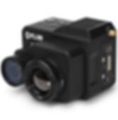 FLIR Thermal UAS Camera pricing, FLIR Duo Pro R