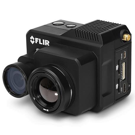 flir-duo-pro-r-dual-sensor-thermal-camer