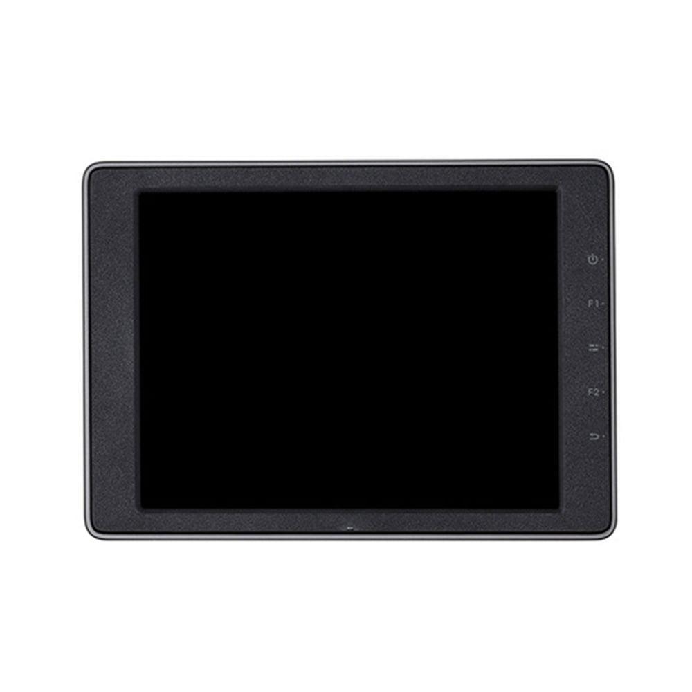 dji-crystalsky-ultra-brightness-monitor-7-85-p4482-7307_image