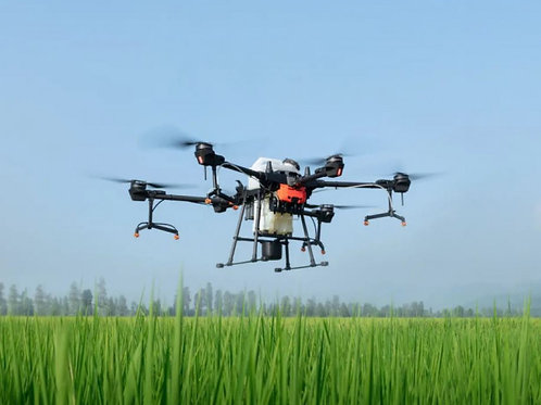 DJI Agras T20 Combo Agriculture Drone Kit
