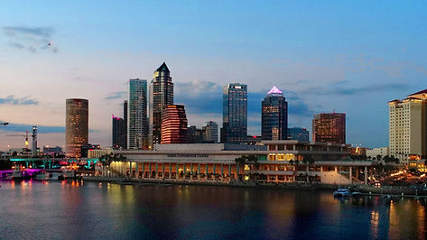 Tampa FTg Drones.JPG