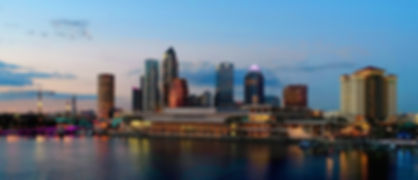 drone photography, inspections, surveying, Tampa, florida, professioal