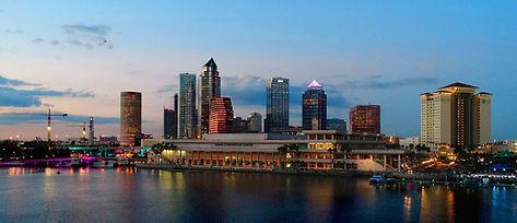 Tampa FTG Drones.JPG DJI