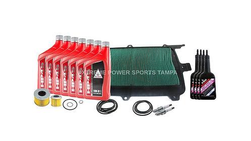 Talon 1000 R X Full Synthetic Full Service Kit