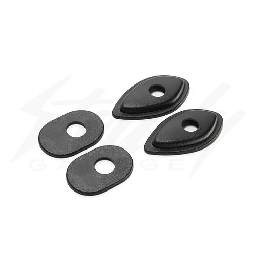 GROM Aftermarket Turn Signal Adapters