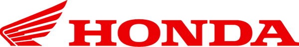 honda powersport logo transparent.png
